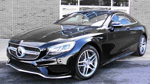 mercedes s550 pictures 2016 mercedes s550 coupe review