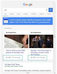 Google Jobs Cover Letter Cover Letter Application Google