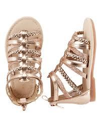 toddler girls sandals u0026 shoes carter u0027s free shipping