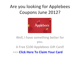 applebees coupons on phone applebees coupons printable october 2018 ae coupons