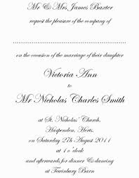 proper wedding invitation wording designs sophisticated wedding invitation wording sles with a
