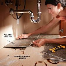 Kitchen Sinks Cabinets Best 25 Kitchen Sinks Ideas On Pinterest Farm Sink Kitchen