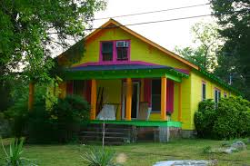 colors to paint your house