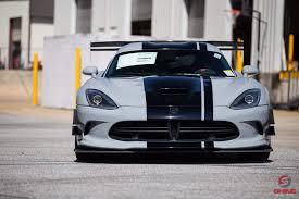nardo grey nardo grey dodge viper acr visits shine auto shine auto
