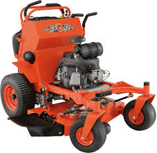 stand up zero turn lawn mowers commercial mower bad boy mowers