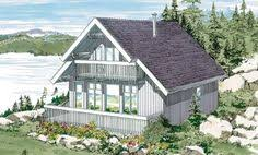 house plans to take advantage of view house plan chp 10467 at coolhouseplans com small home plans