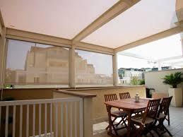 tende brianza tenda chiusura balconi monza brianza colombo tende
