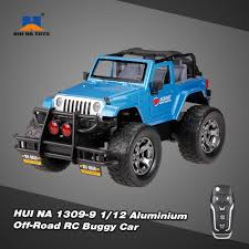 jeep buggy for sale blue hui na toys 1309 9 2 4g aluminium alloy 1 12 programmable