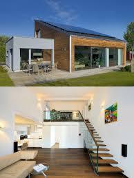 Bau Mein Haus Fasadenverkleidung Haus Mit Lärchenholz Holz Verkleidung Fassade