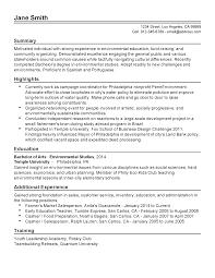 Address On Resume Address On Resume Resume For Your Job Application