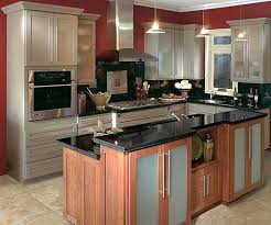 cheap kitchen design cheap kitchen design ideas traciandpaul com