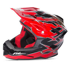 motocross youth helmets helmets fly racing motocross mtb bmx snowmobile racewear