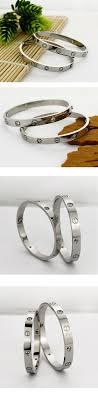 bracelet love price images 27 best cartier love bracelet replica images jpg