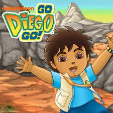 diego bundle 3