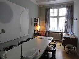 Esszimmer M Chen Preise 4 Zimmer Wohnungen Zu Vermieten Bezirksteil Englischer Garten