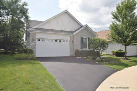 Aurora Il Zip Code Map by Homes For Sale In The Carillon At Stonegate Subdivision Aurora