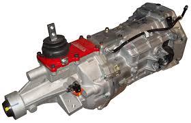 american powertrain tremec t 56 magnum manual transmissions tuet