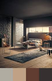 The  Best Industrial Bedroom Design Ideas On Pinterest - Best design bedroom interior