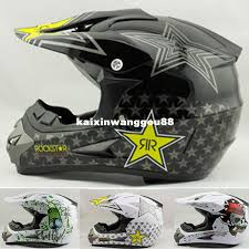 motocross helmet sizing rockstar cascos capacete motorcycle helmet atv dirt bike downhill