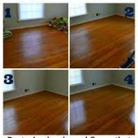 How To Pull Up Carpet From Hardwood Floors - cost to remove carpet and refinish hardwood floors home flooring
