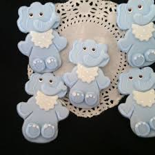 elephant decorations for baby shower shop elephant baby shower party decorations on wanelo