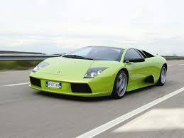 lamborghini limo inside lime green lamborghini ferrari prestige cars