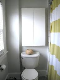 bathroom gallery ideas gray and yellow bathroom gallery of lovely gray and yellow