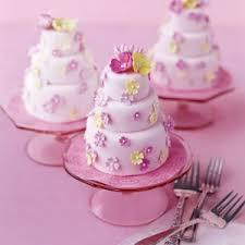 diy mini cake cake u2013 too much weddingbee