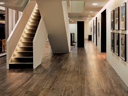 home design vinyl flooring for bathroom tile wood look plank 81