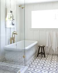 tiles ceramic tile patterns for small bathrooms floor tile