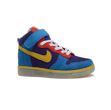 light up high tops nike nike dunk high light up pacman kids shoes