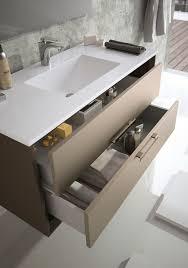 muebles de lavabo lavabos para baño con mueble dikidu com