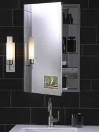 Robern Ireland 496 Best Ideas For Master Baths Images On Pinterest Master Baths
