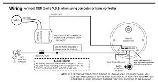 gen v lt1 lt4 vss signal information u2013 super dave u0027s classic car
