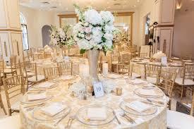 chateau design weddings chateau cocomar