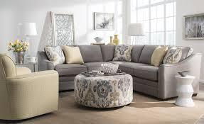 12 best ideas of customized sofas
