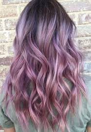 hombre style hair color for 46 year old women best 25 hair coloring ideas on pinterest hair colors fall hair