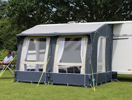 Ventura Atlantic Awning Awnings U0026 Porches From Highbridge Caravans Page 1 Of 14
