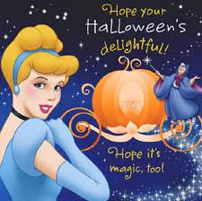 halloween city sherwood park beaners beanersshpk twitter