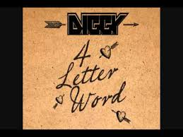 diggy simmons 4 letter word download mp3 download mp3 5 58 mb