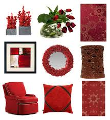decorative accessories for home new design home march 2010 best 25 red home accessories ideas on