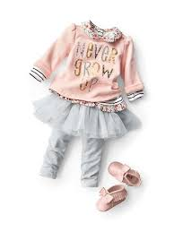best 25 baby clothes shops ideas on baby clothes