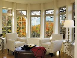 livingroom windows picture windows for living room search house