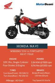 honda cbr price and mileage check honda navi bike price in india review mileage