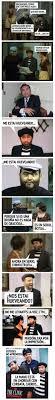 Memes Del Chompiras - el ch祿mpiras y el botija se enteran de votaci祿n de pedro vel磧squez
