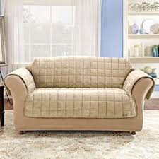 Surefit Sofa Covers by Sofa Covers Couch Covers Kmart