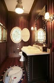 bathroom window decorating ideas bathroom window decorating ideas bathroom traditional with crown