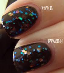 obsessive cosmetic hoarders unite revlon heavenly nail polish vs