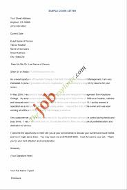 Sample Resume Objectives For Hotel And Restaurant Management by Example Good Objectives For Customer Service Of Qualifications And