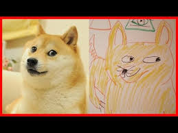 Doge Sex Meme - doge video gallery know your meme